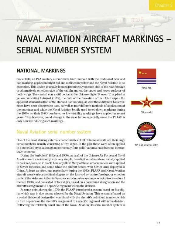 MCW_NavalAviation_03.jpg