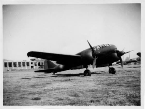 Nanking Airfield 1946.jpg