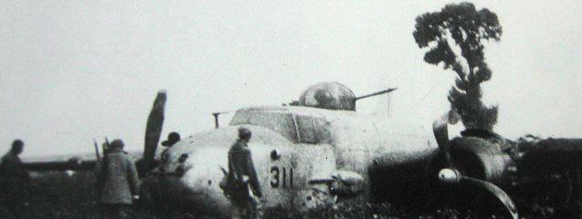 1947華北清風店戰役.jpg