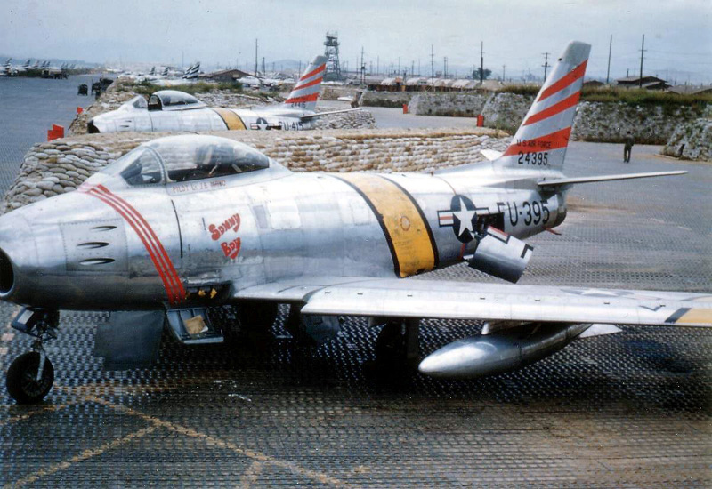 36FBS Suwon AB K-13 1953.jpg