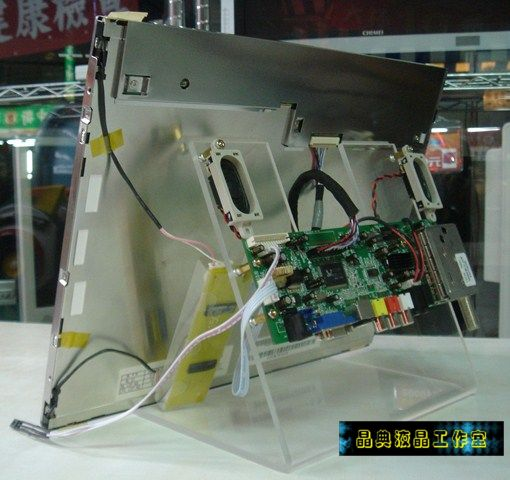 DSC01991 (复制).jpg