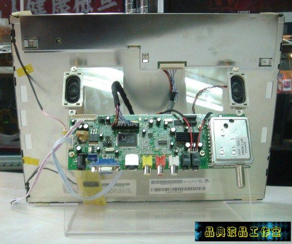 DSC01992 (复制).jpg