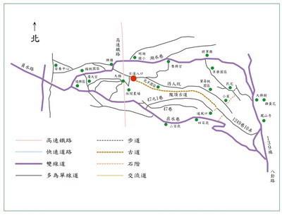 map04-1.jpg