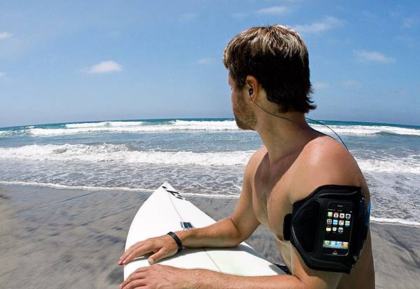 WaterproofArmbands_WA1surf.jpg