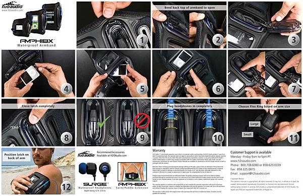 WaterproofArmbands_WA_manual.jpg