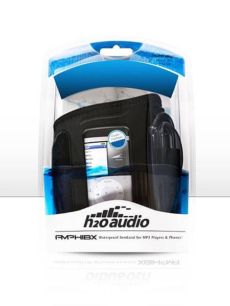 WaterproofArmbands_WA2_Packaging.jpg