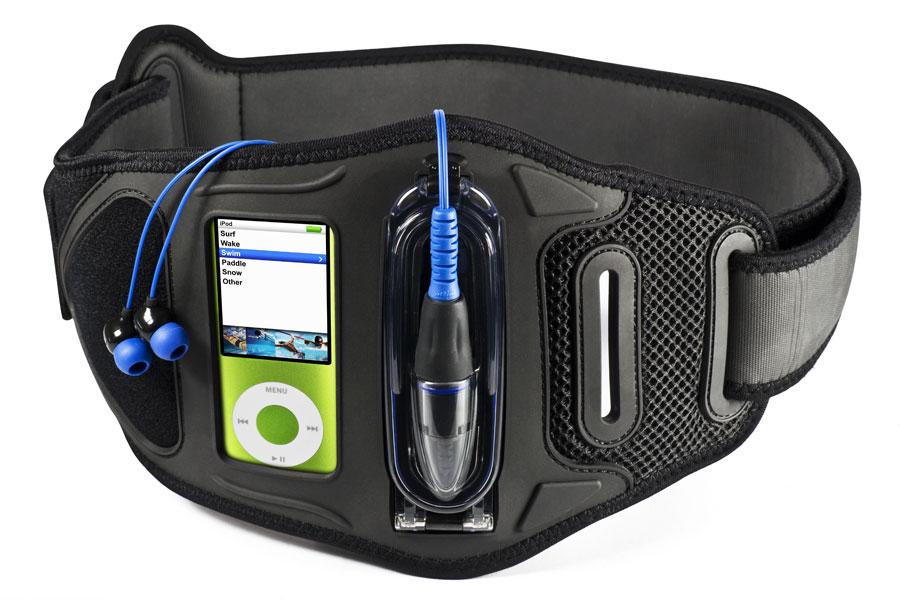 WSB_WA2_WaterproofHeadphones.jpg
