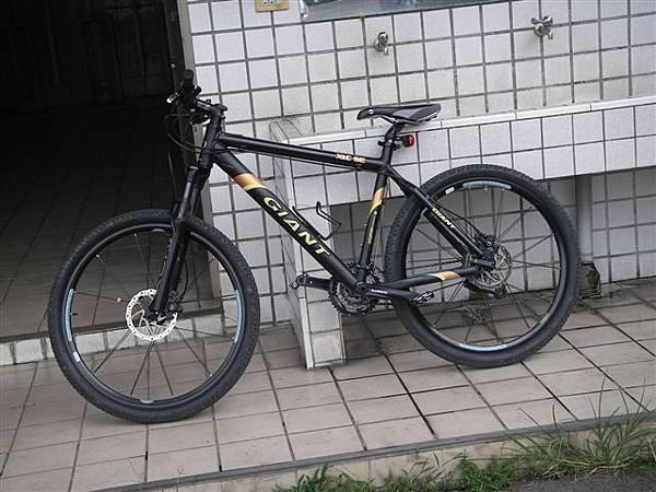 IMGP0009.JPG