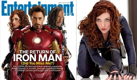 Black_Widow_Scarlett_Johansson_Iron_Man_2_Movie.jpg