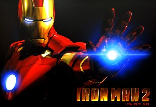 iron_man_2_Movie_poster.jpg