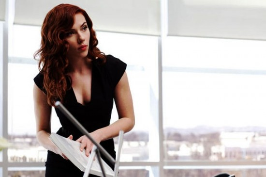 Scarlett_Johansson_Black_Widow_Iron_Man_2.jpg