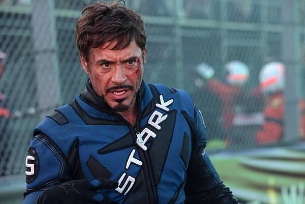 Tony_Stark_iron_man_2.jpg