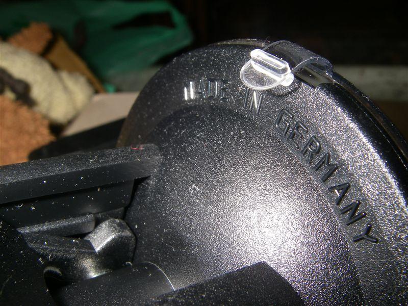 IMGP0010.JPG