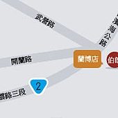 MAP54.jpg