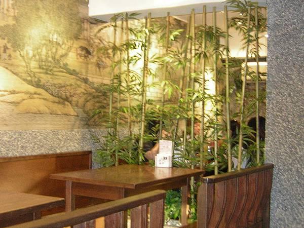 集客人間茶館台大店。預約專線02-2367-1768 (1)