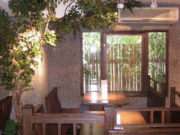 集客人間茶館台大店。預約專線02-2367-1768 (2)