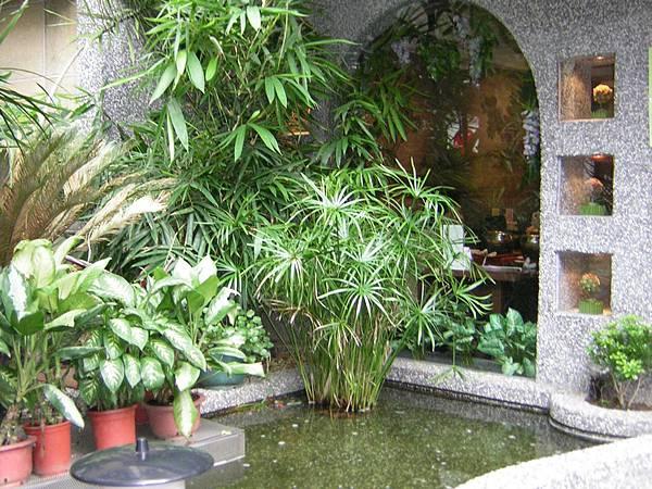 集客人間茶館台大店。預約專線02-2367-1768 (7)