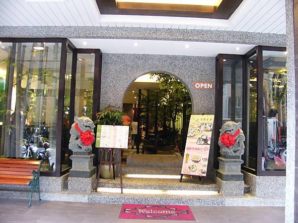 集客杭州店,預約專線02-2395-1768(3)