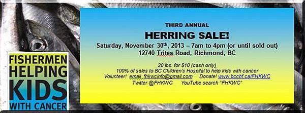 Charitable Herring Sale.jpg