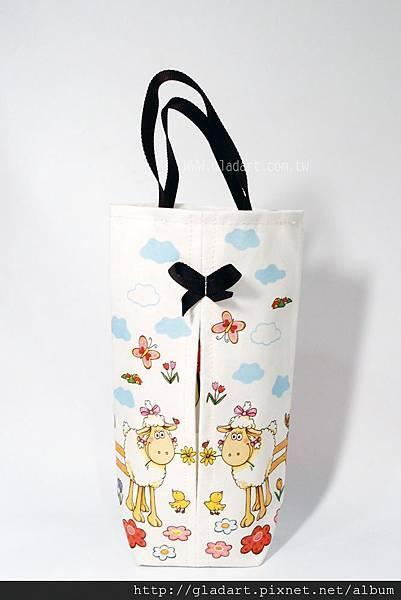 直式衛生紙袋 (2).jpg