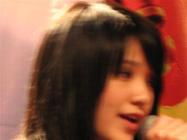 20080210彰化玫瑰+一中年貨街 026.jpg