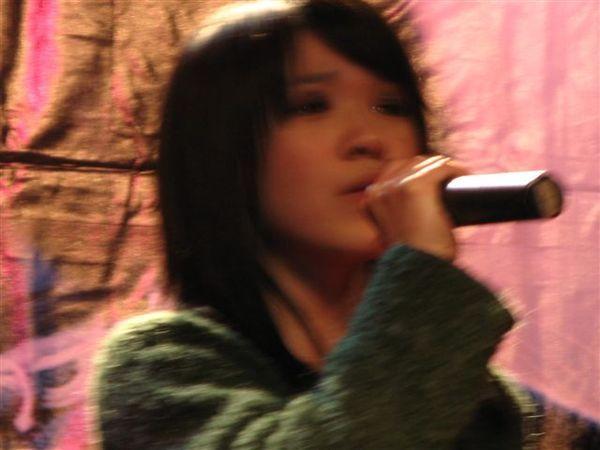 20080210彰化玫瑰+一中年貨街 037.jpg