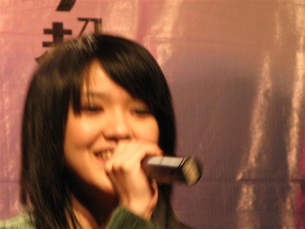 20080210彰化玫瑰+一中年貨街 041.jpg