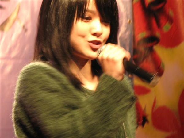 20080210彰化玫瑰+一中年貨街 049.jpg