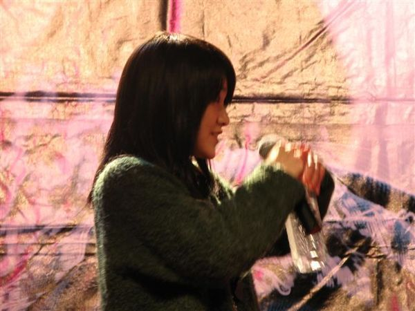 20080210彰化玫瑰+一中年貨街 076.jpg