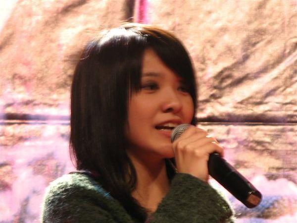 20080210彰化玫瑰+一中年貨街 082.jpg