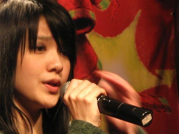 20080210彰化玫瑰+一中年貨街 095.jpg