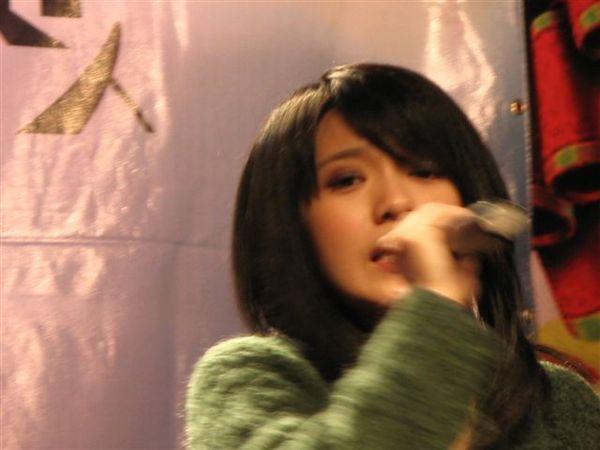 20080210彰化玫瑰+一中年貨街 096.jpg