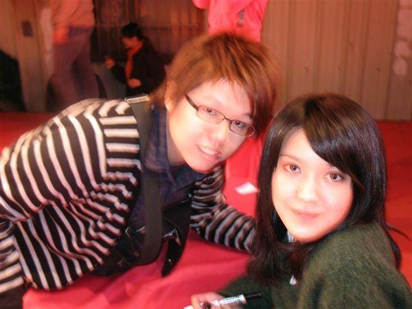 20080210彰化玫瑰+一中年貨街 110.jpg