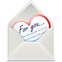 love-letter-icon