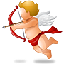 Cupid-icon
