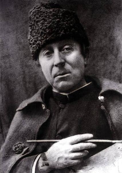 portrait_paul_gauguin_1848_19__hi.jpg