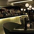 GABEE咖啡館04.JPG