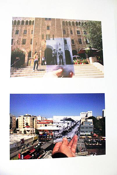 2011新聞攝影展10.jpg