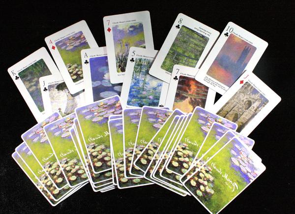 莫內postcard.jpg