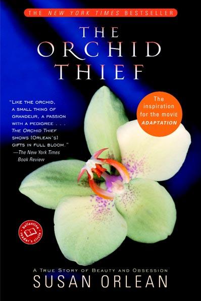 orchid-thief-lg.jpg