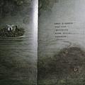 霧中的刺蝟09.JPG