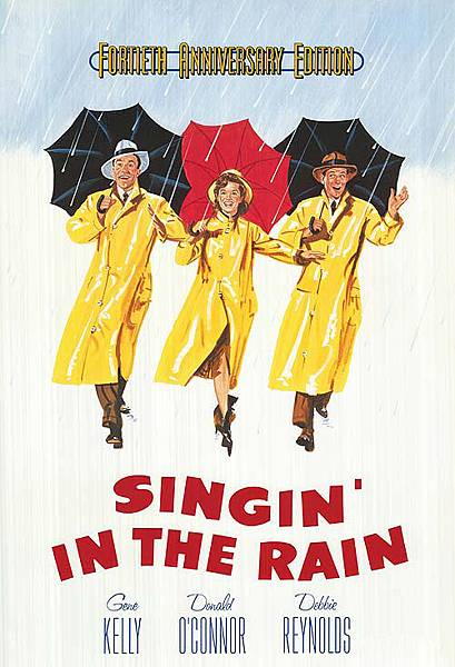 singin_in_the_rain00