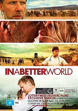 in-a-better-world-heavnen-poster-1