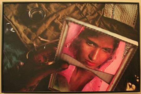 2012世界新聞攝影展04