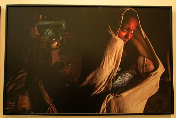 2012世界新聞攝影展05