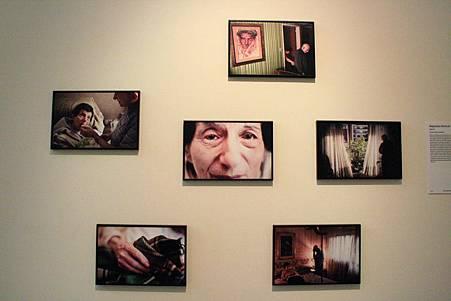2012世界新聞攝影展06
