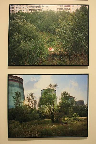 2012世界新聞攝影展07