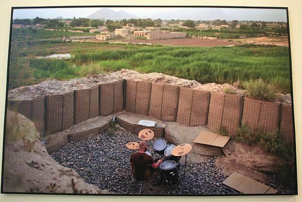 2012世界新聞攝影展10