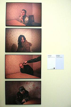 2012世界新聞攝影展12
