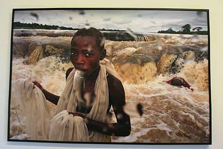 2012世界新聞攝影展14